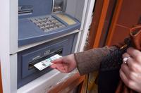 «Красная бурда» назвала 50 ненадежных банков