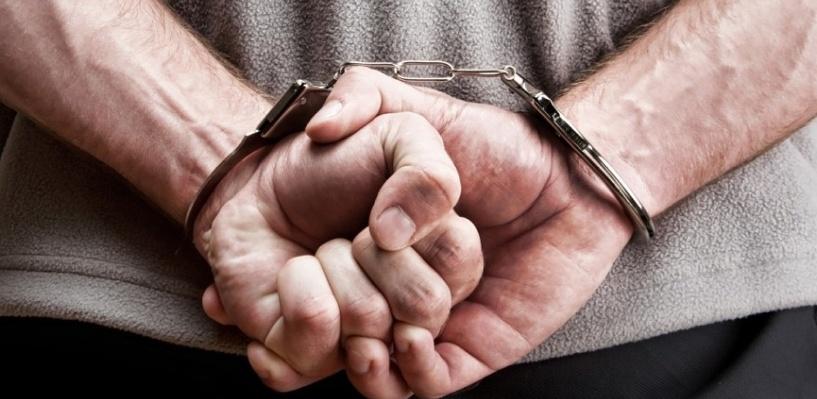Омича приговорили к 10 годам лишения свободы за убийство ради мести