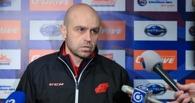 СМИ: Евгений Корноухов будет отправлен в отставку