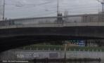 В Омске собираются провести капитальный ремонт Юбилейного моста