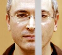 Взгляд из-за бугра: иностранные СМИ о помиловании Ходорковского