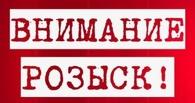 В Омской области ищут пропавшую 17-летнюю школьницу из Исилькуля
