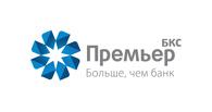 БКС продолжает уверенно лидировать в ключевых рейтингах Московской биржи