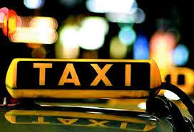 В Омске ищут бесследно исчезнувшего водителя такси