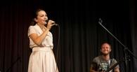 Пьяные барнаульцы сорвали концерт омской джазовой певицы
