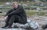 Фильм «Левиафан» подвергся в Омске жесткой критике