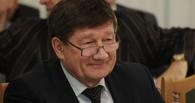 Мэр Омска не отвечает на московские телефоны после розыгрыша пранкеров