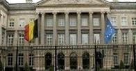 Бельгийские чиновники отказались от мобильников во время заседаний