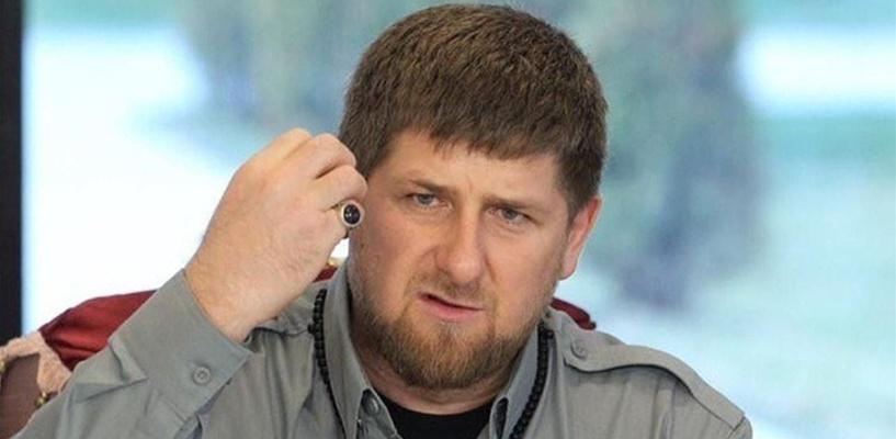 «Не для этого я высказал свое мнение». Рамзан Кадыров попросил не митинговать за него