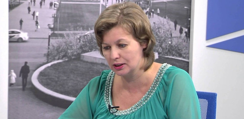 Бреер уволили из мэрии Омска из-за сокращения штата