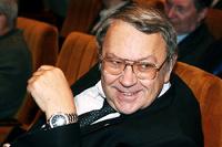 Президент РАН оценил объединение академий в 70 млрд рублей