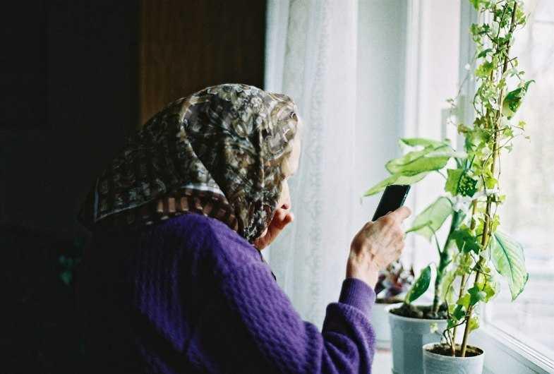 В Омске пенсионерка отдала мошенникам 840 000 рублей за лекарство