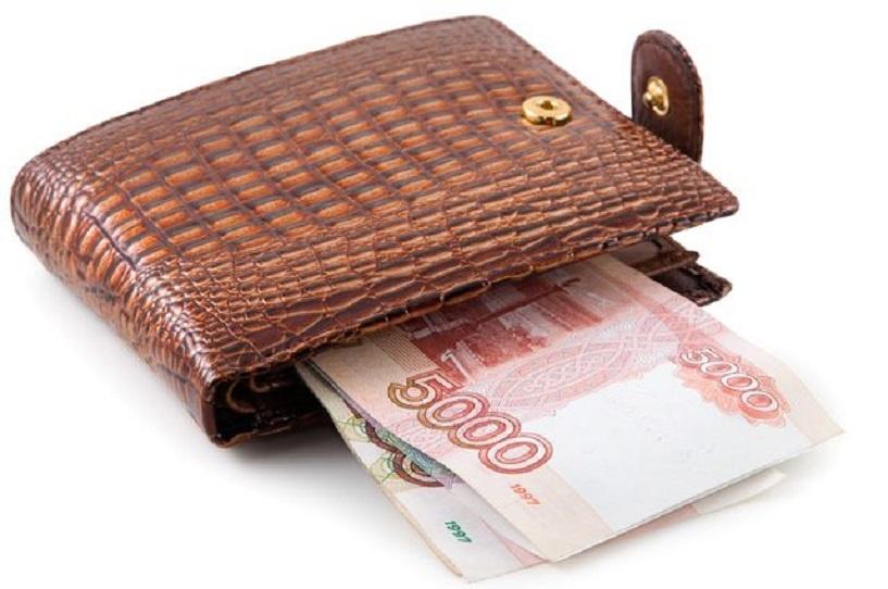 Правительство научится правильно считать доходы россиян