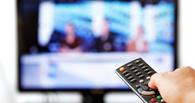 Дорога к «цифре»: в Омске началась новая эра телерадиовещания