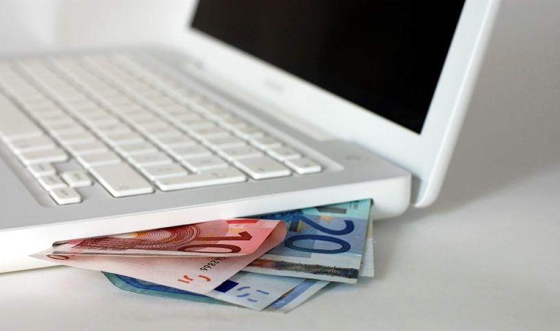 Сервис «Яндекс.Деньги» оберет до нитки неактивных пользователей
