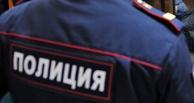 В Омске будут судить двух маньяков, похищавших и насиловавших девушек с остановок