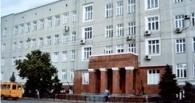 В Омске из-за растраты 26 миллионов «Иртышского пароходства» завели дело