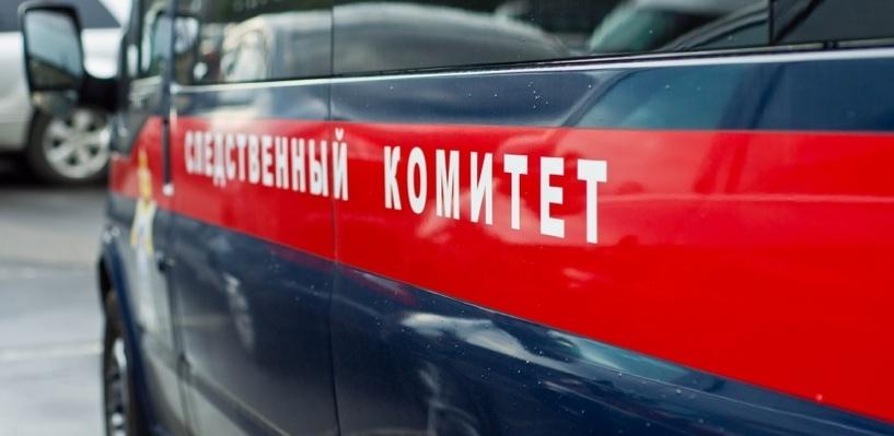 В Омской области инвалид детства убил соседа топором