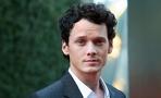 Задавил собственный автомобиль: в США погиб актер Антон Ельчин