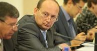 Экс-главу омского Минобразования Алексеева решили выпустить на свободу