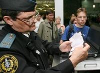 Госдума разрешила должникам уезжать из России