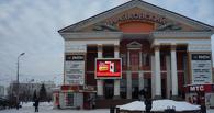 В кинотеатре «Маяковский» хотят сделать четыре кинозала вместо двух