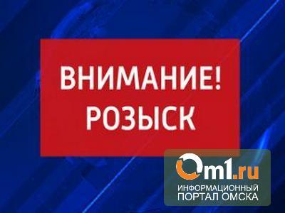 В Омске за сутки пропали два ребенка