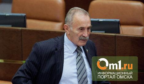Алсамбек Аслаханов не признает спортивных гастарбайтеров