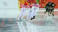 Омичка Ольга Граф завоевала еще одну бронзу Олимпиады