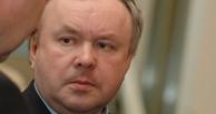 Новый этап: Шишов выехал из Хабаровска в Иркутск