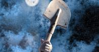 В Омской области оправдали сельчанина, избившего гостя лопатой