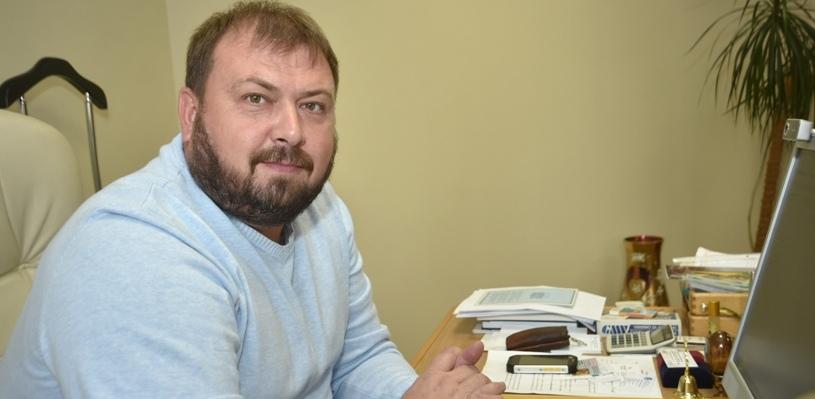 Вадим Морозов: Алкоголь не поможет молодому человеку самореализоваться в жизни