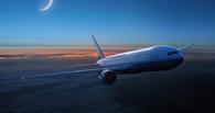 Омичи будут летать в Германию самолетами «Таймыра»