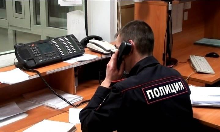 В Омской области пропал 5-летний мальчик