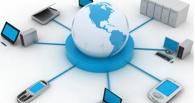 Российские банки — на последнем месте по интеграции цифровых технологий