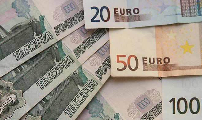Топ-10: лучшие зарплаты в Омске в начале 2015 года