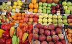 Россельхознадзор запретил Белоруссии ввозить в Россию фрукты из Африки