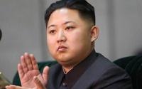 Ким Чен Ын отстранил от должности родного дядю и казнил его помощников