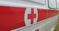В Омске годовалого ребенка не смогли спасти врачи двух больниц
