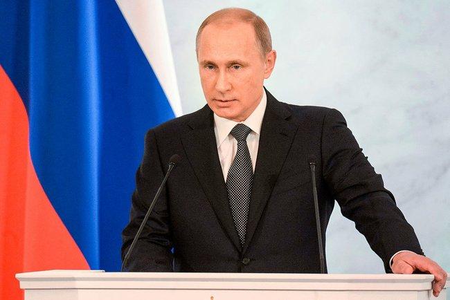 Как отразится на Омске и Омской области курс, обозначенный президентом РФ