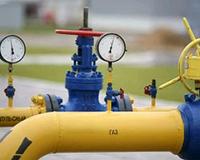 Тарифы на подключение к газораспределительным сетям определят местные власти