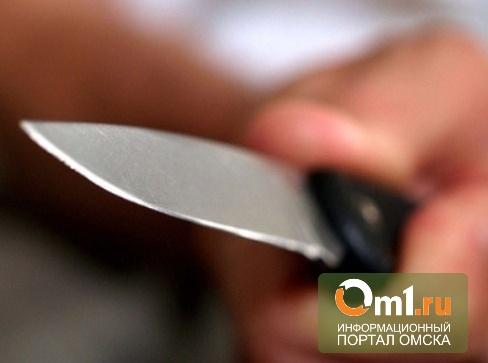 Убитый подросток приехал в Омск, чтобы найти работу