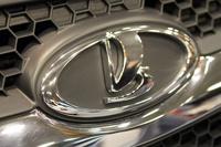 По итогам первого полугодия 2013 года АвтоВАЗ оказался в убытке