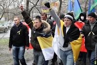 Милонов просит, чтобы митинги проводили подальше от церкви