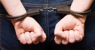 В Омске мошенник выманивал деньги у подростков