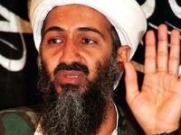 На месте гибели Усамы бен Ладена построят парк развлечений