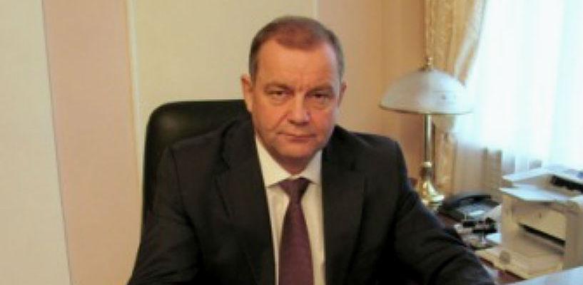 Прокуратура внесла представление министру имущественных отношений Омской области