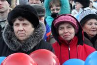 Госдума приняла законопроект о формуле пенсии в первом чтении