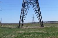 Крым обвиняет Украину в энергетической блокаде