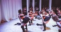 Прожужжали на всю страну: танец «оренбургских пчелок» стал самым популярным российским роликом в YouTube
